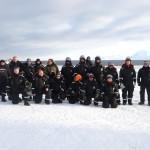 Lederudvikling i Svalbard - Sundberg Production