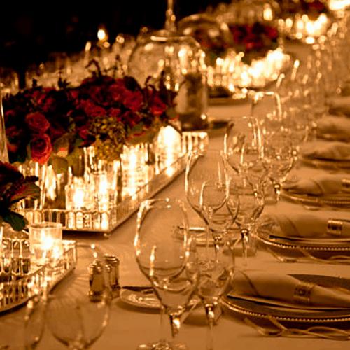 Fester og middage Sundbergproduction